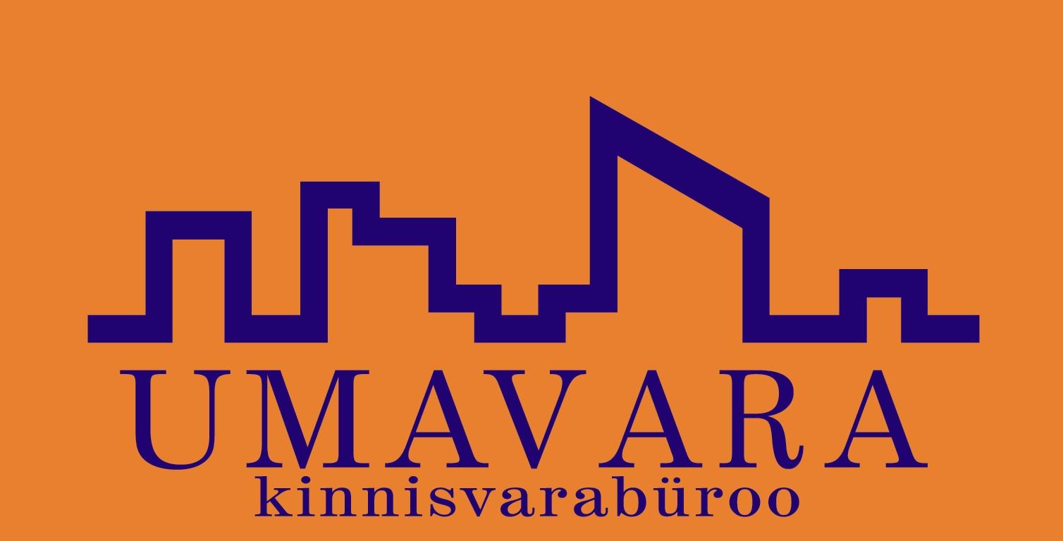 Umavara
